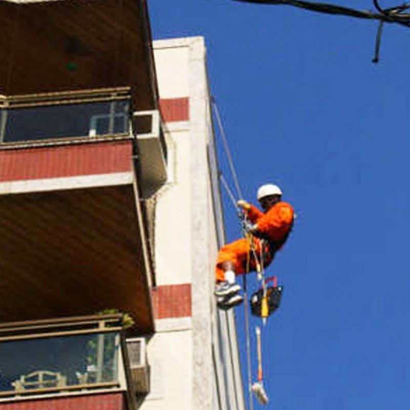 restauracao_de_fachadas