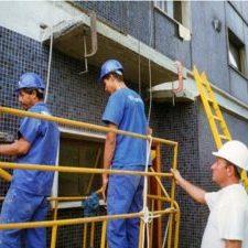 Manutenção Predial RJ - Adonai Engenharia RJ